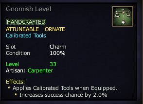 File:Gnomish Level.jpg
