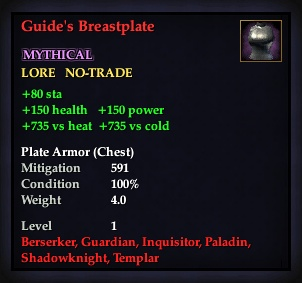 File:Guide's Breastplate.jpg