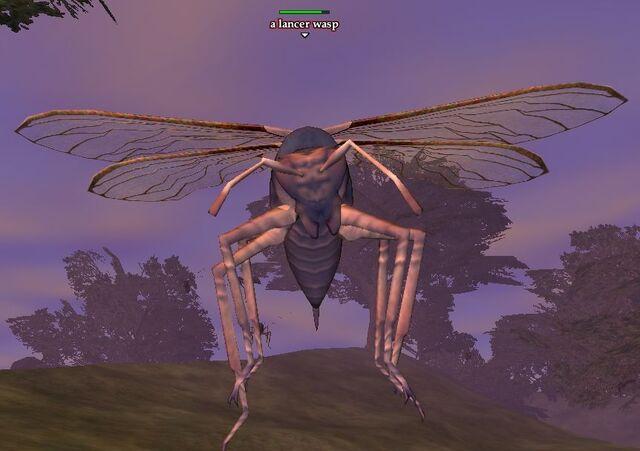 File:Lancer wasp.jpg