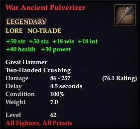 File:War Ancient Pulverizer.jpg