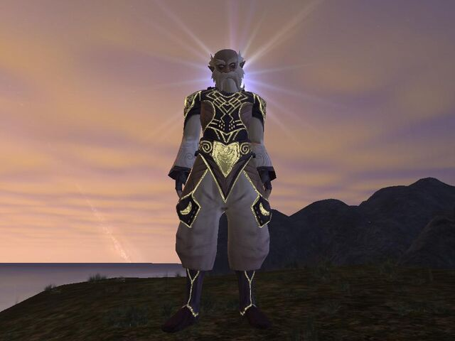File:Avatar of Storms.jpg