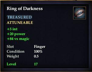 File:Ring of Darkness.jpg