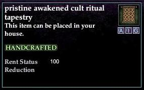 File:Awakened Cult Ritual Tapestry.jpg