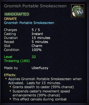 File:Gnomish Portable Smokescreen.jpg