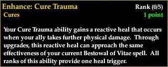 File:Templar AA - Enhance- Cure Trauma.jpg