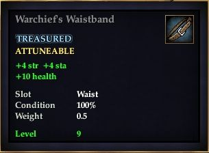 File:Warchief's Waistband.jpg