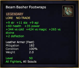 File:Beam Basher Footwraps.jpg