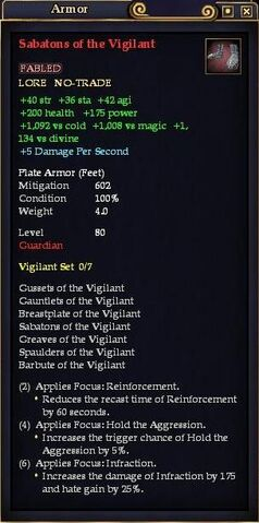 File:Sabatons of the Vigilant.jpg