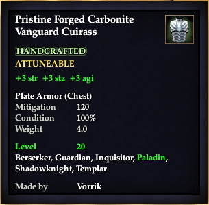 File:Carbonite Vanguard Cuirass.jpg
