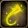 Icon whispers gnomish (Legendary)