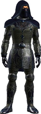 File:Cunning (Armor Set) (Visible, Male).jpg