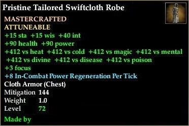 File:Tailored Swiftcloth Robe.jpg
