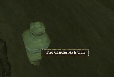File:The Cinder Ash Urn.jpg