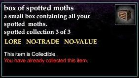 File:A box of spotted moths.jpg