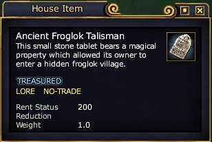File:Ancient Froglok Talisman.jpg