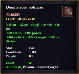 File:Doomsworn Solitaire.jpg
