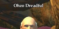 Ohzo Dreadful