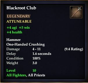 File:Blackroot Club.jpg
