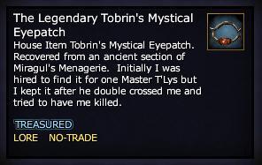 File:The Legendary Tobrin's Mystical Eyepatch.jpg