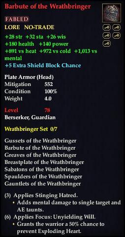 File:Barbute of the Wrathbringer.jpg