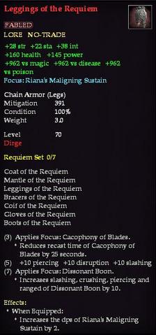 File:Leggings of the Requiem.png