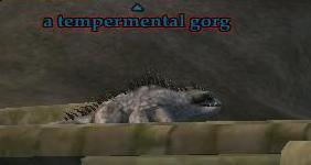 File:A tempermental gorg.jpg