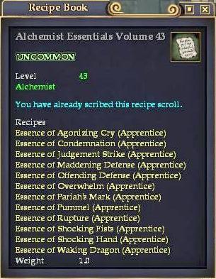 File:Alchemist Essentials Volume 43.jpg