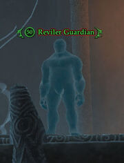 Reviler Guardian