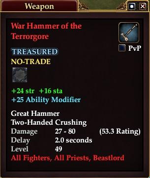 File:War Hammer of the Terrorgore.jpg