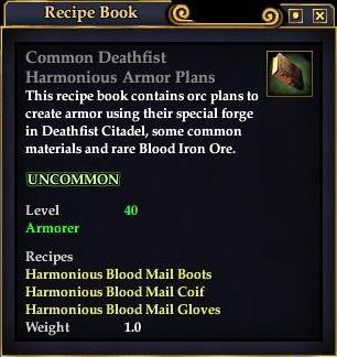 File:Common Deathfist Harmonious Armor Plans.jpg