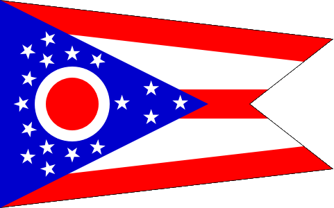 File:Ohio Flag.png