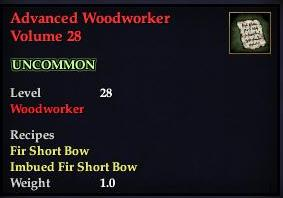 File:Advanced Woodworker Volume 28.jpg