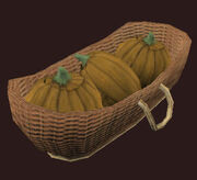 Basket-of-pumpkins