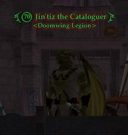 File:Jin'tiz the Cataloguer.jpg