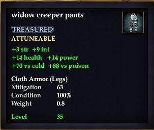 File:Widow creeper pants.jpg