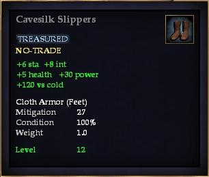 File:Cavesilk Slippers.jpg