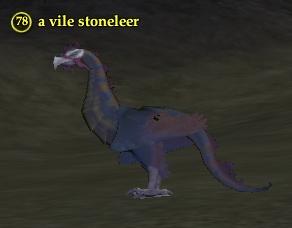 File:A vile stoneleer.jpg