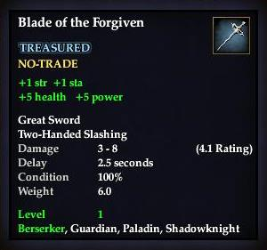File:Blade of the Forgiven.jpg