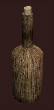 Bottle-lonhshadow-ale