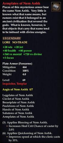 File:Armplates of Nem Anhk.jpg