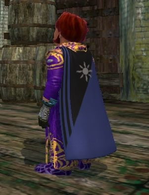 File:DarkHorizon cloak side view.jpg