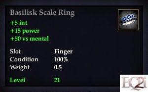 File:Basilisk Scale Ring.jpg