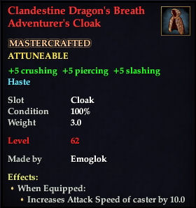 File:Clandestine Dragon's Breath Adventurer's Cloak.jpg