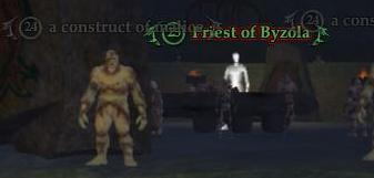 File:Priest of Byzola.jpg