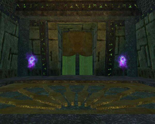 File:Thefountainoflife entrance.jpg