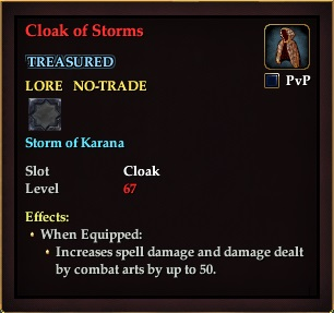 File:Cloak of Storms.jpg
