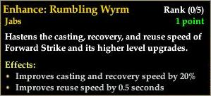 File:Enhance- Rumbling Wyrm.jpg