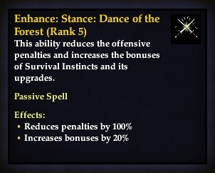 File:Enhance- Stance- Dance of the Forest.jpg