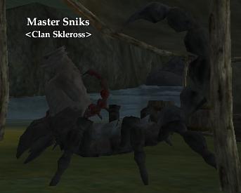 File:Master Sniks.jpg