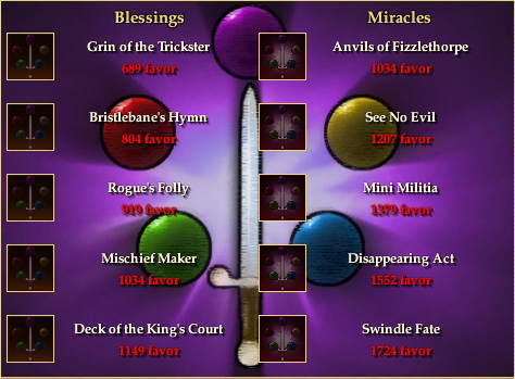 File:Bristlebane Blessings and Miracles.png